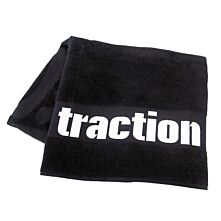 XXL Badetuch traction